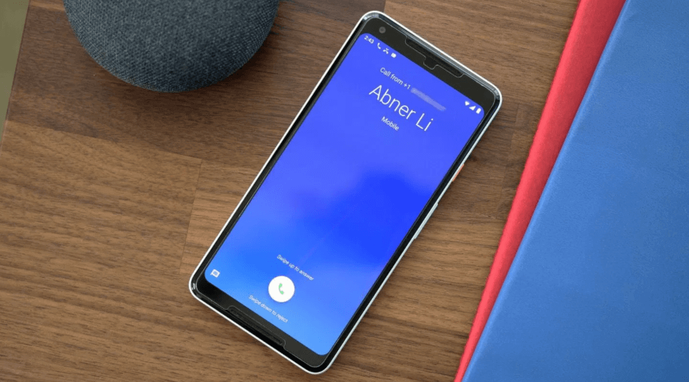 Telefon Dinleme Programları