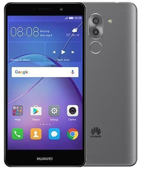 Huawei Telefon Dinleme