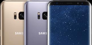 Samsung Telefon Dinleme