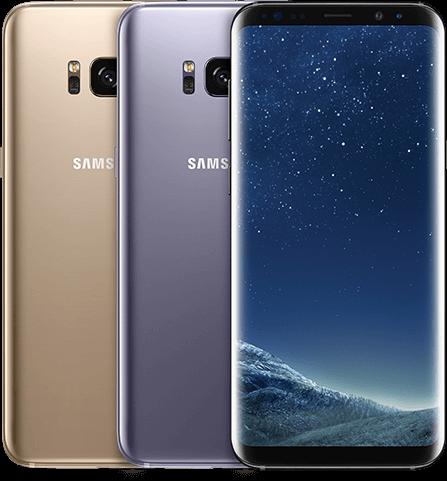 Samsung Telefon Takip Etme Yazılımı