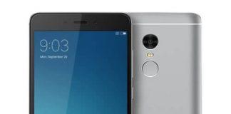 Xiaomi Telefon Dinleme