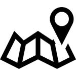 GPS Konum Takip Bulma